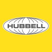 www.hubbell.com