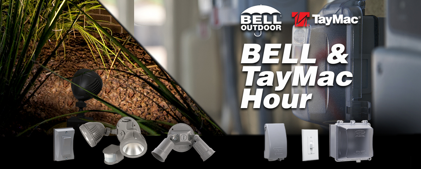Bell WP Hour_Hero 1440x580.jpg