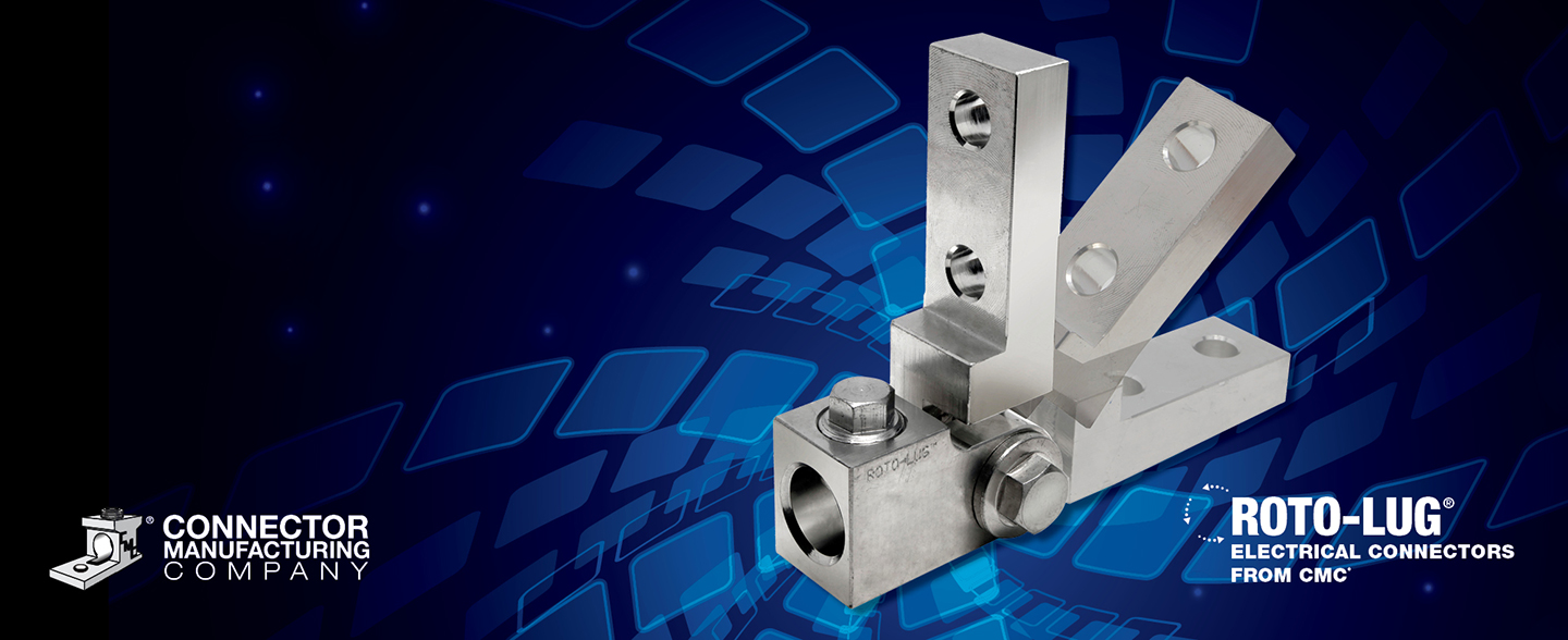 Connector Manufacturing Company | Homepage