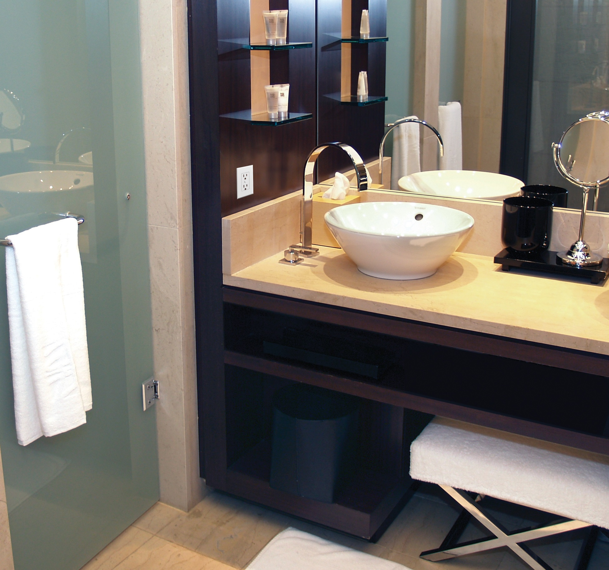 Condo-Bathroom-Crop-CMYK_1.jpg