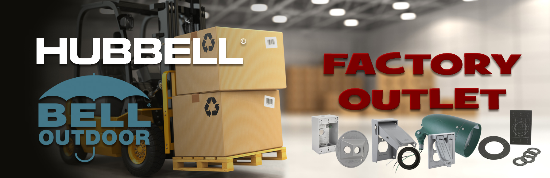 Factory Outlet BELL.jpg