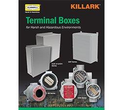 Killark   Homepage