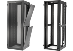 HPW_METAL_network_cabinets.png