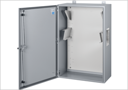 HPW_METAL_wall_mount_enclosures.png