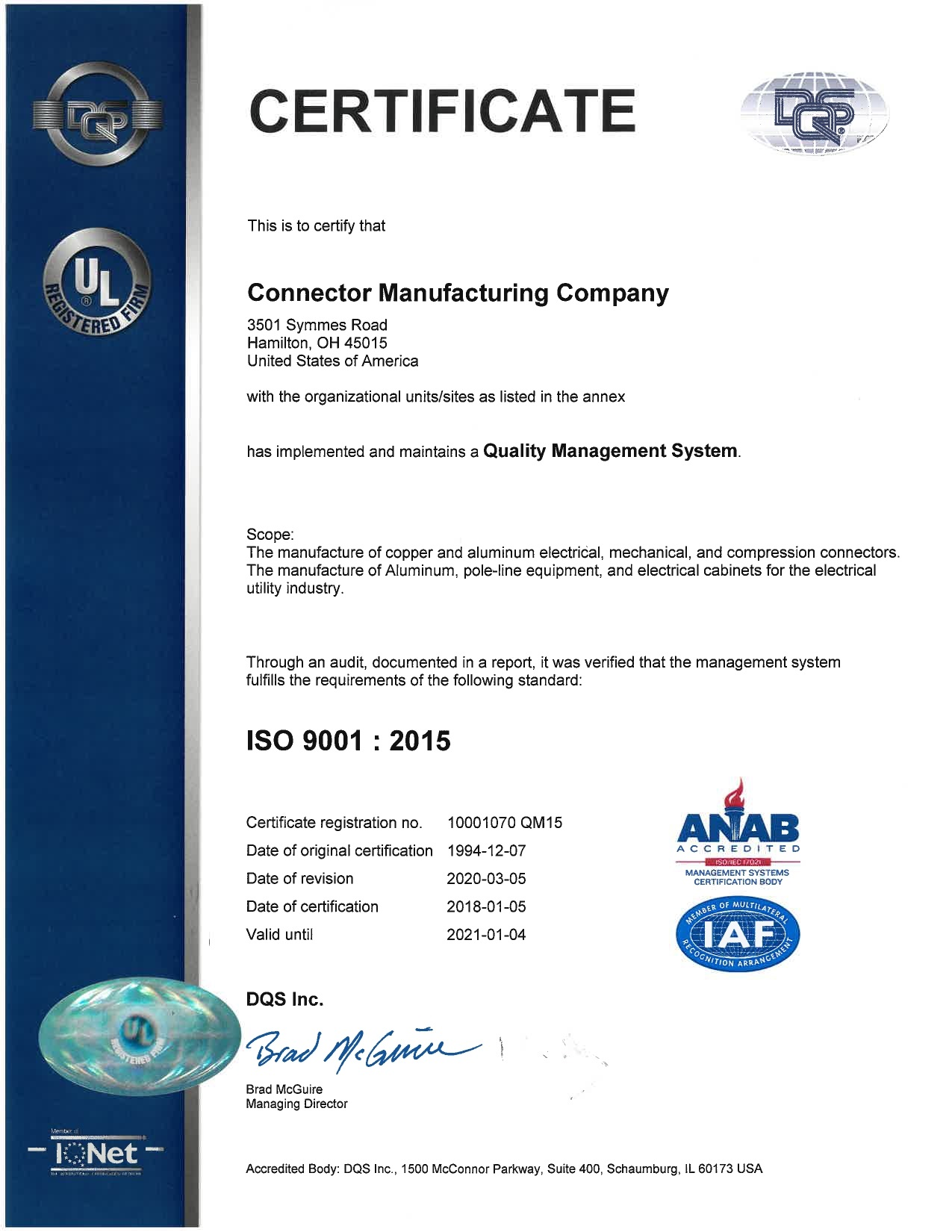 ISO 9001_2015 Certificate_page-0001.jpg