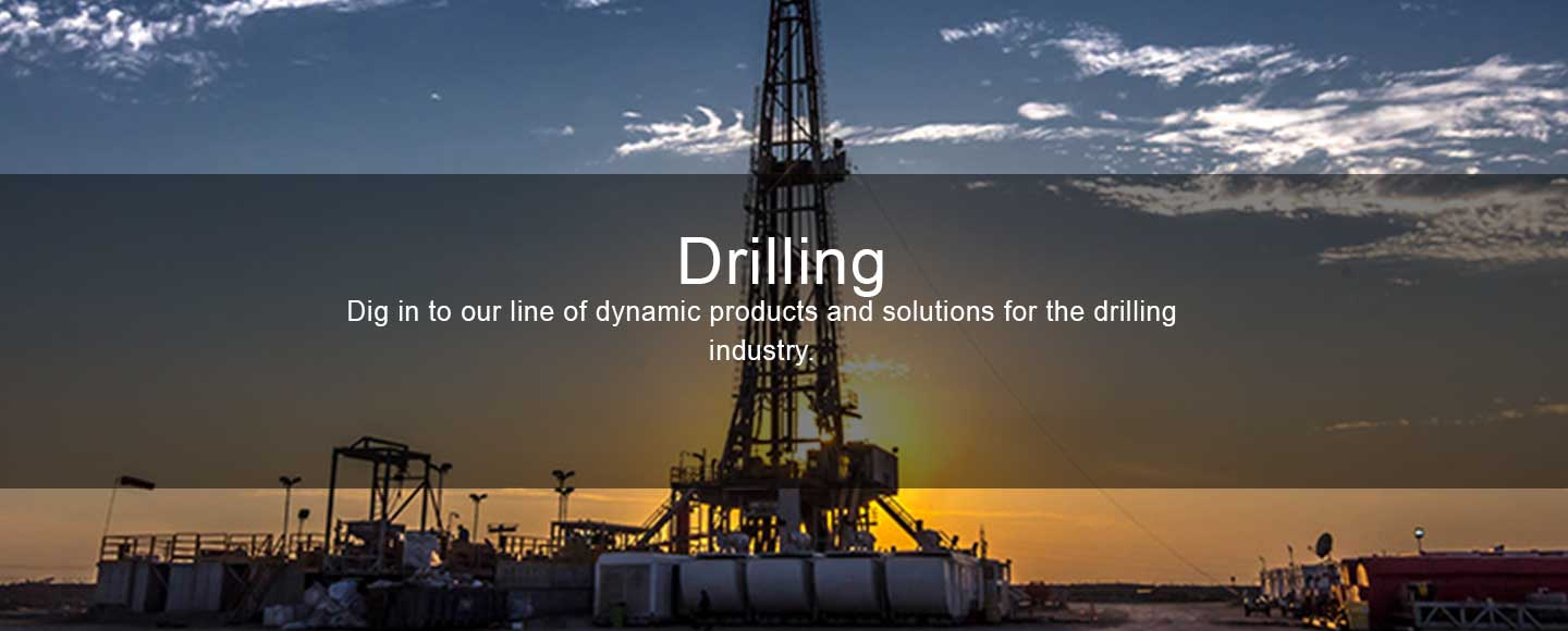 Killark-Markets-Drilling--Banner.jpg