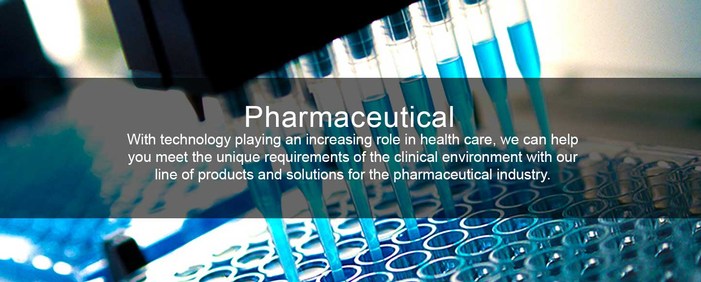Killark-Markets-Pharma-Banner.jpg