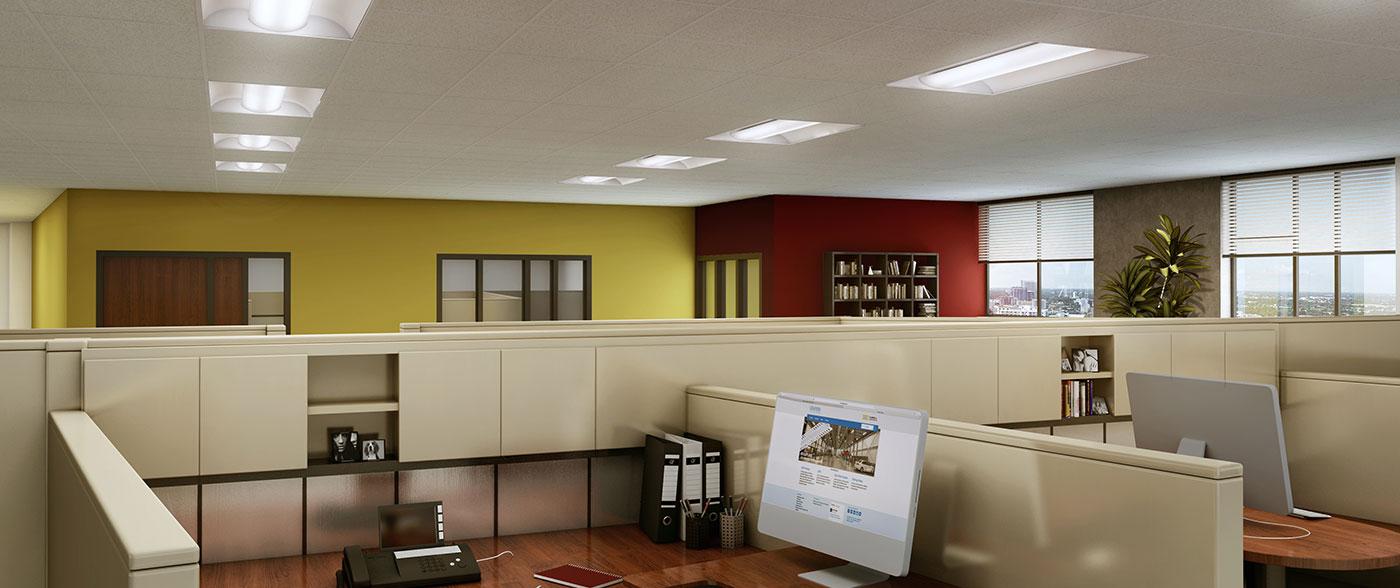 dekorative gr 228 ser im. Black Bedroom Furniture Sets. Home Design Ideas