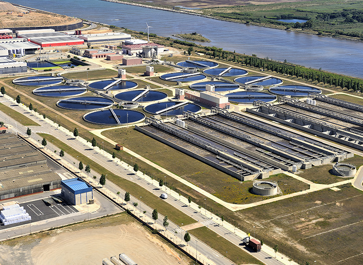 OHW Markets_Water and Wastewater.jpg