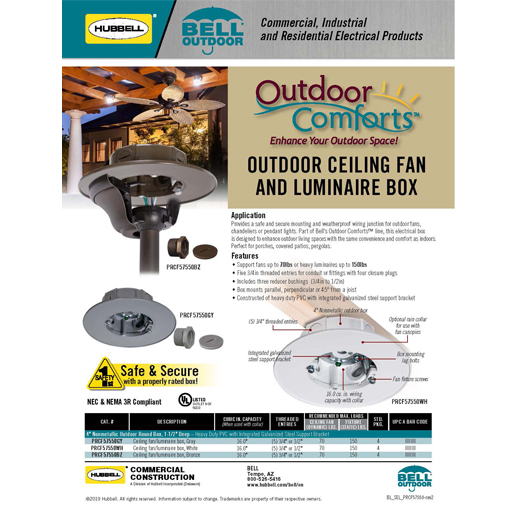 Outdoor_Ceiling_Fan-Box.jpg