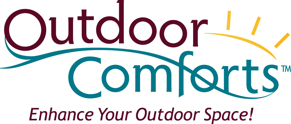 Outdoor Comforts logo w-tag.jpg