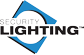 Security-Lighting-Logo-2016-Black.png