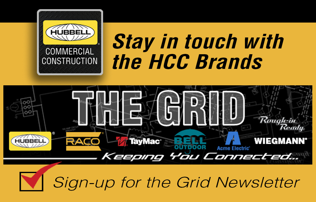 THE GRID sign up header.jpg