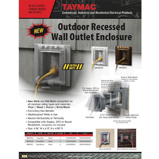 Taymac Homepage