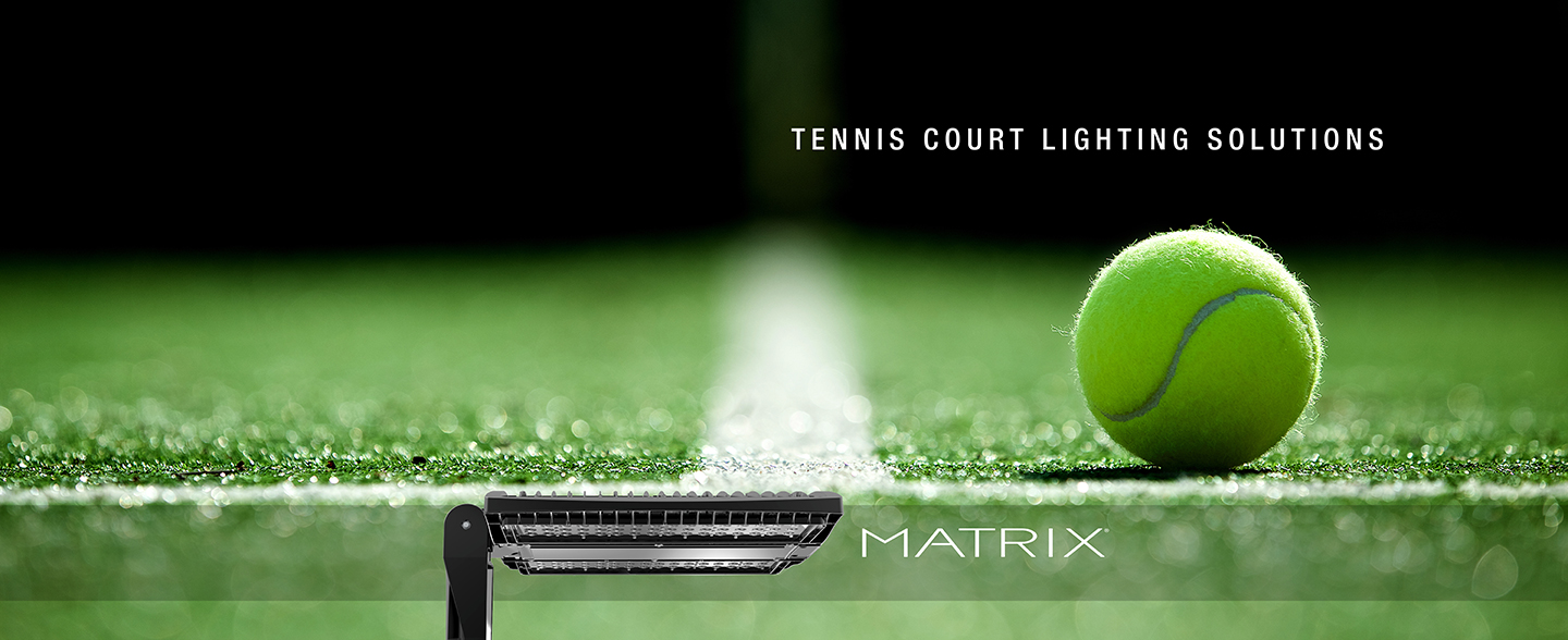 Tennis-Court-Optics-web-spotlight.jpg