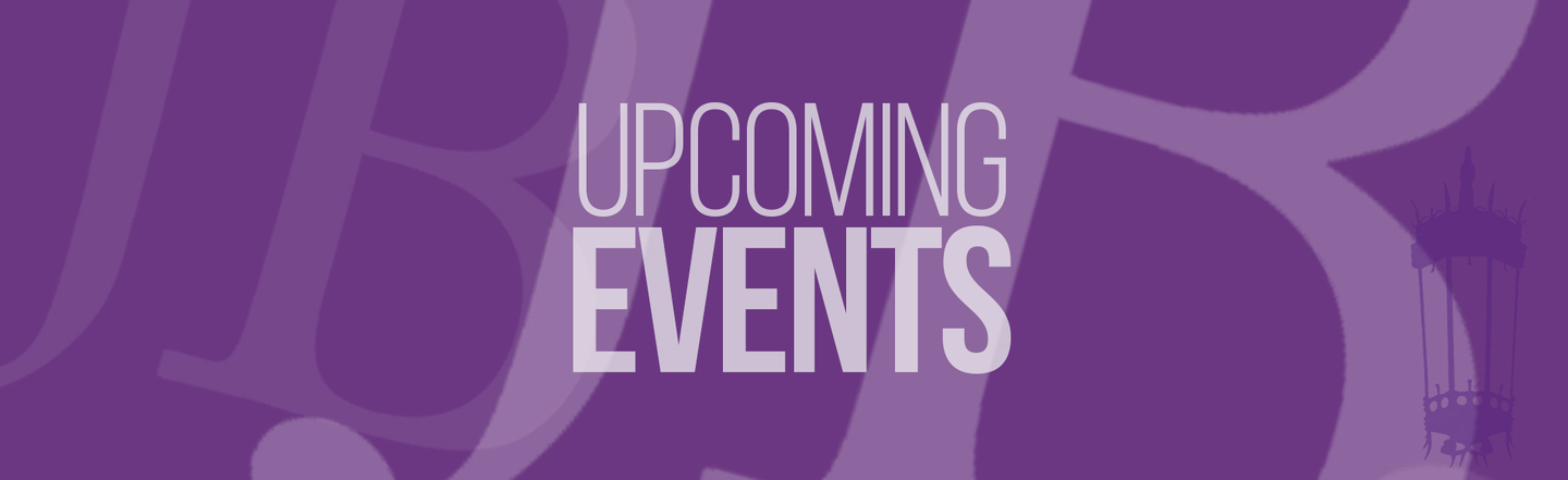 Upcoming_Events_-1440x440.png