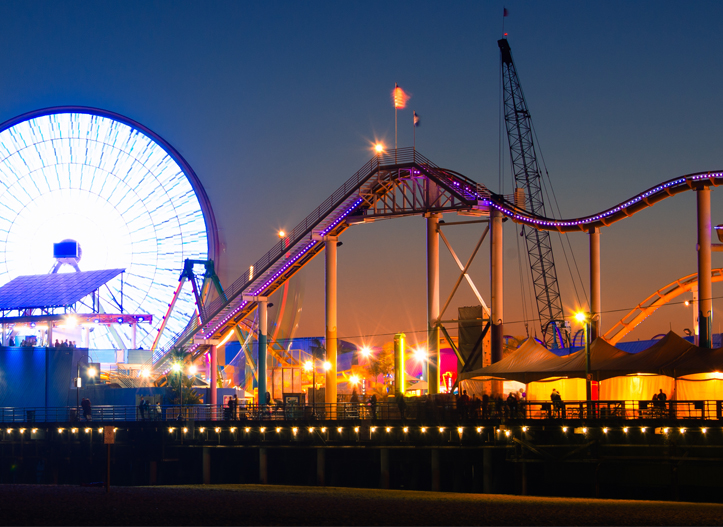 commercial - recreation - amusement parks -  iStock-476070259.jpg