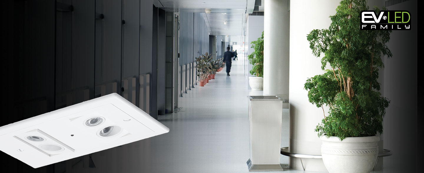 Dual Lite Homepage Emergency Lighting Wiring Together With Led Light Circuit In Recessed Ceiling Mount