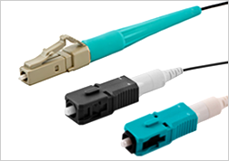 fiber_connectors.png