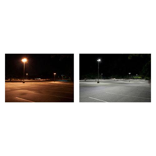 Hubbell Outdoor Lighting | Homepage