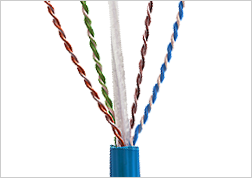 hpw_copper_cable.png