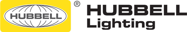 hubbell-lighting-rgb-600w-1.png