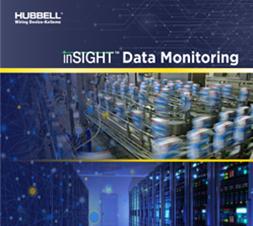 data monitoring brochure