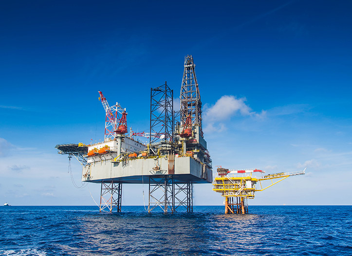 industrial---heavy-industrial---oil-and-gas-(offshore-and-onshore)---iStock-531709096.jpg