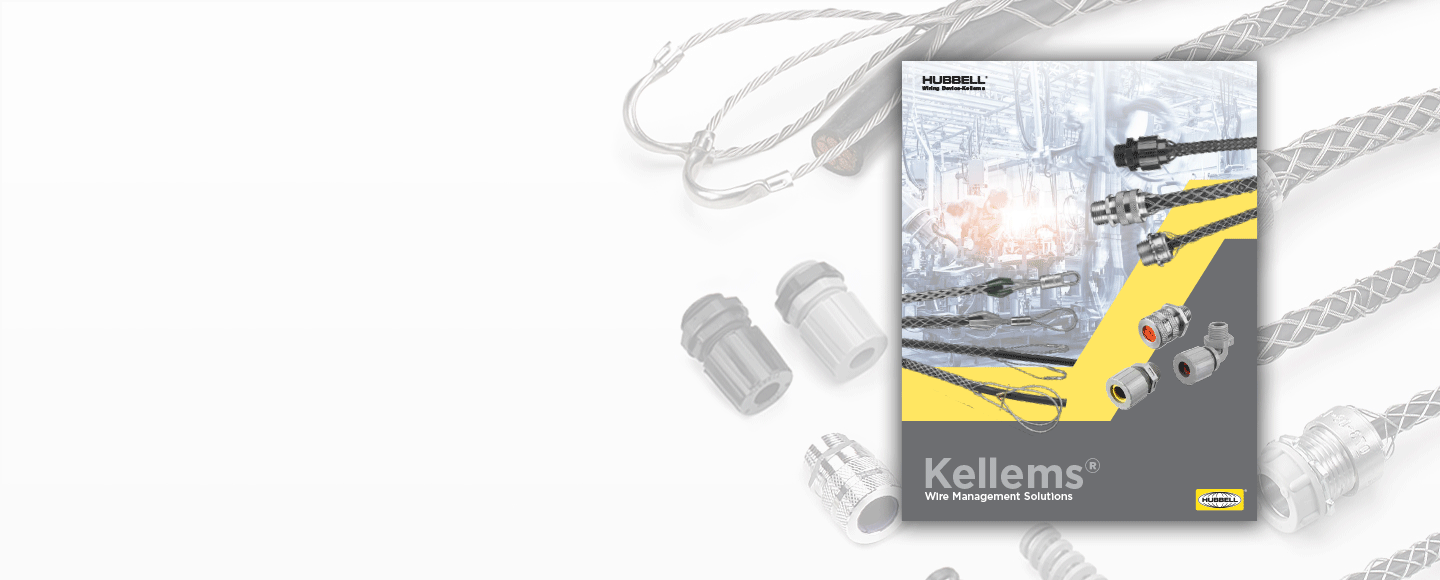 kellems-brochure.png