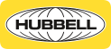 Hubbell Wiring Device-Kellems Logo