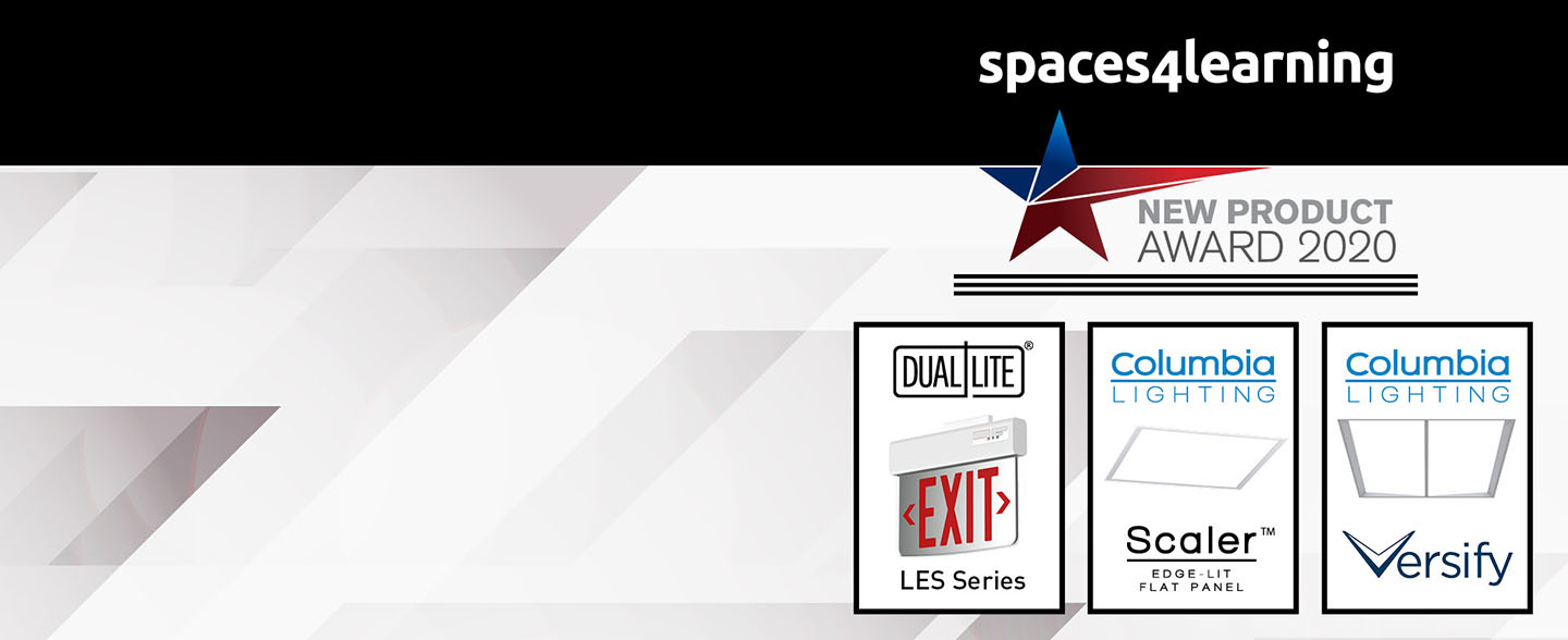 spaces4learning-banner.jpg