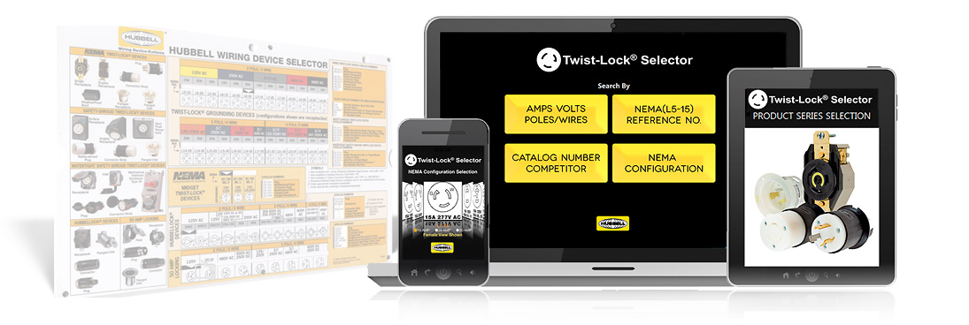 tools_twist-lock_app.jpg